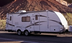 Camper Rentals Sun City Center