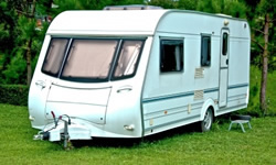 Rent A Travel Trailer