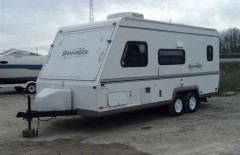 2003-Forest-River-Shamrock-Travel-Trailer
